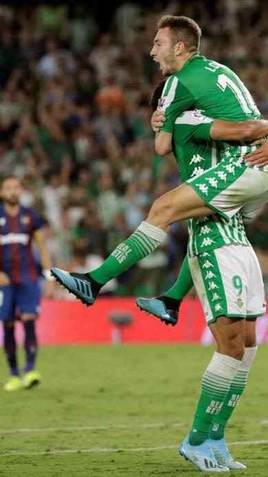 Betis vs Levante7.jpg