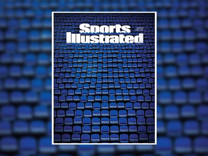 6 portadas deportes.png