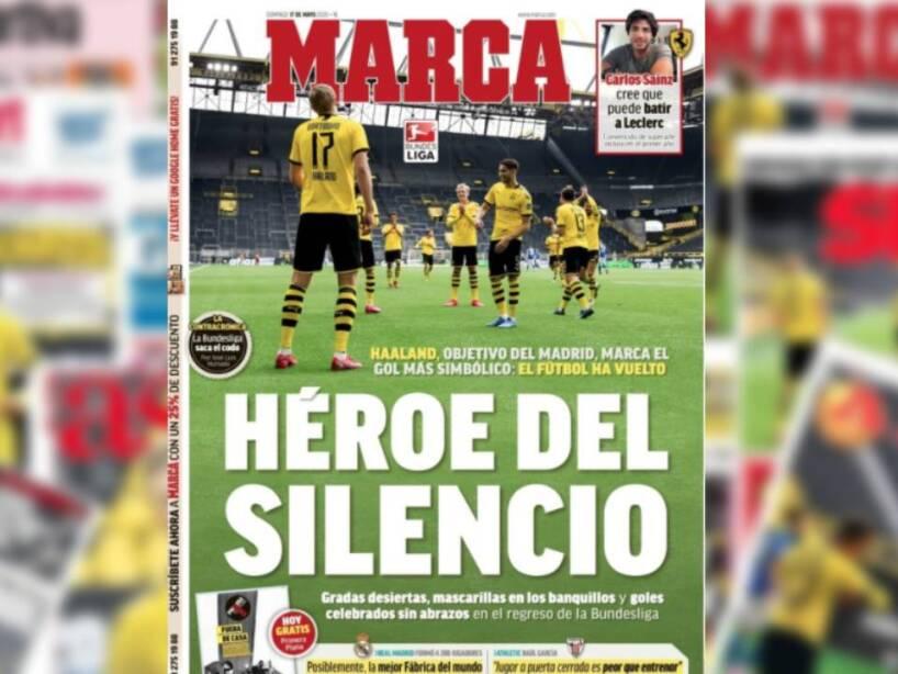 11 Prensa Deportiva.jpg