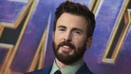 Tras Avengers: Endgame, Chris Evans quiere casarse y tener hijos