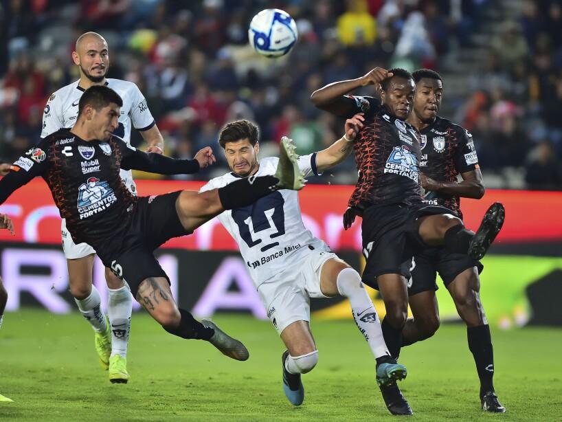 _LMX_PAC_UNAM_