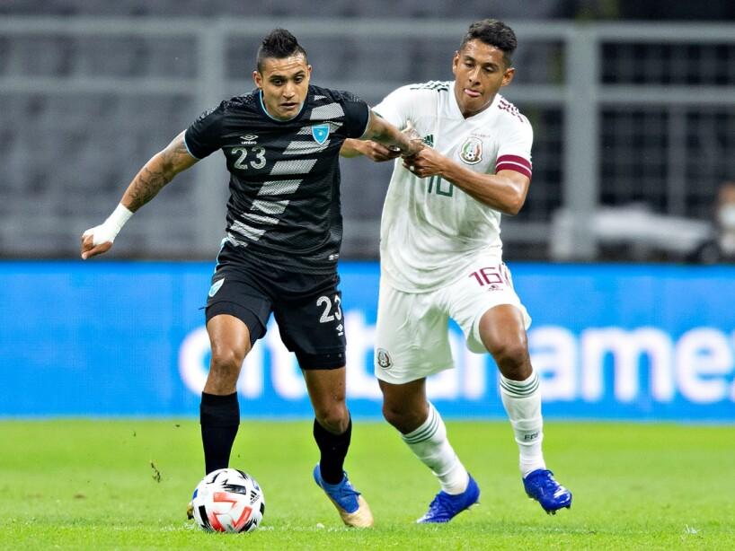 México vs Guatemala2.jpg