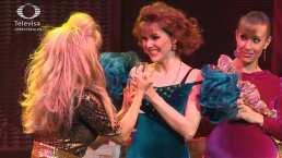 El musical 'Mentiras' celebra 10 años de trayectoria