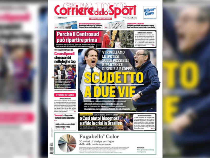 Prensa Deportiva 60420,9.png