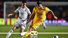 Chivas enfrentará a un Tigres con muchas bajas en la Copa GNP