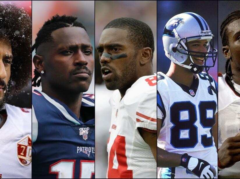 Los jugadores mas polémicos en la NFL.jpg