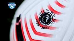 Equipos con mayor inversión para la Premier League