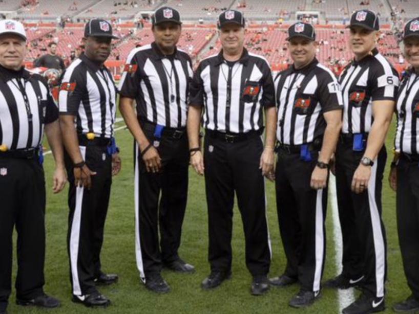 Draft Memes NFL, 15.png