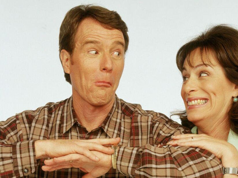 La serie fue ganadora siete veces del Emmy, una vez del Grammy y siete veces nominada al Globo de Oro.