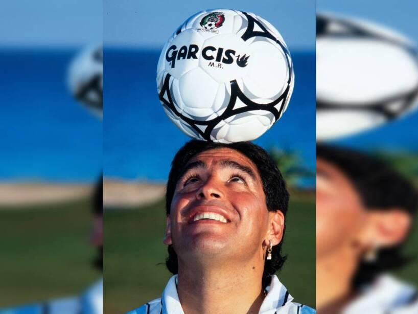 4 Maradona.jpg