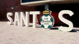 Santos y su compromiso con marcar diferencia en México