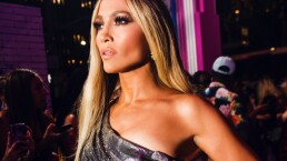En esto se basa la demanda de la estríper a la que interpretó Jennifer Lopez en 'Hustlers'