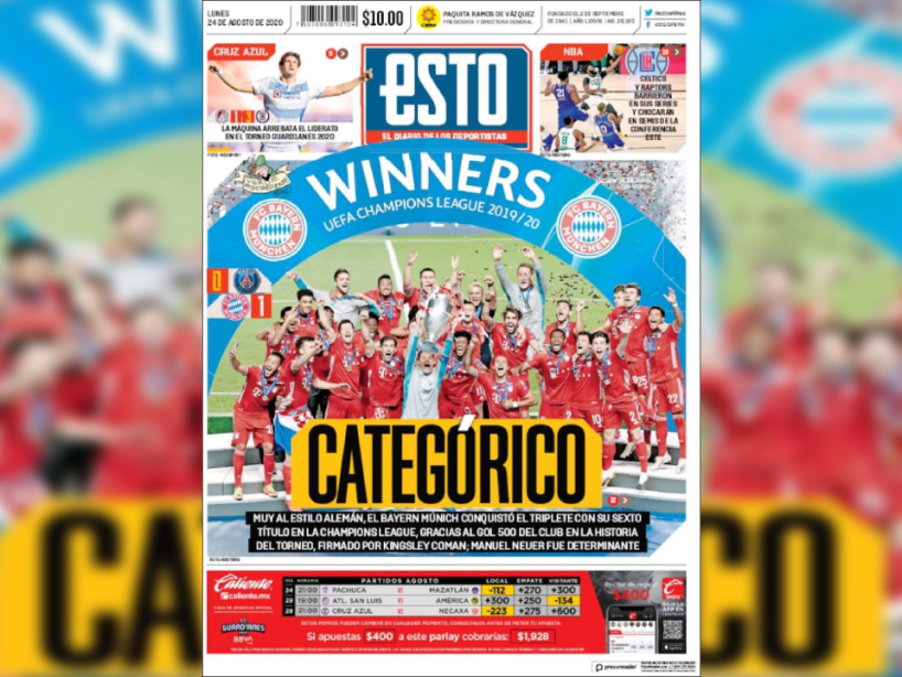 Portadas champions league (10).png
