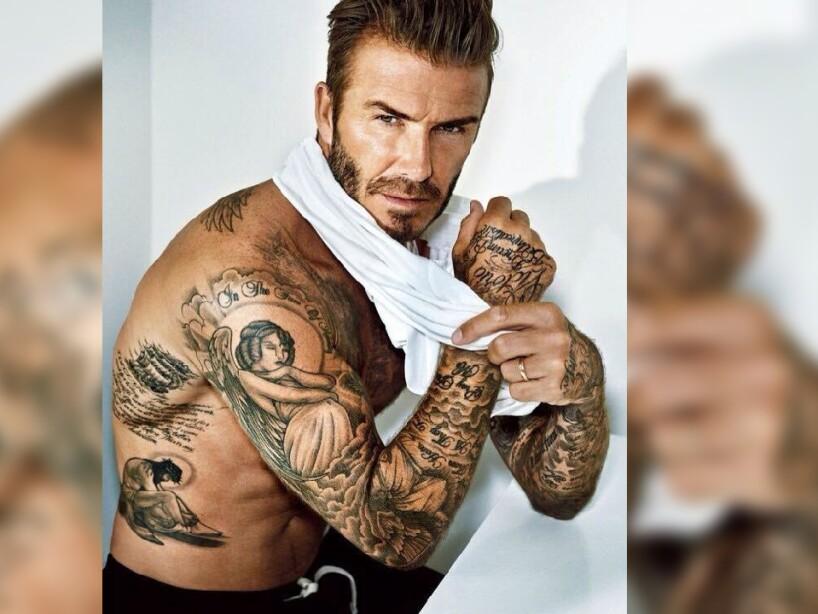 David Beckham (13).jpg