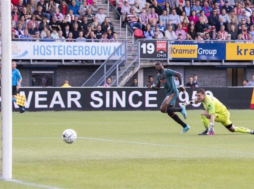 Golazo del Ajax.jpg