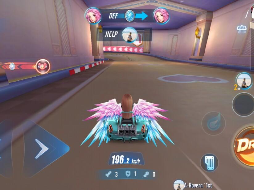 Speed-Drifters-Item-Mode.jpg