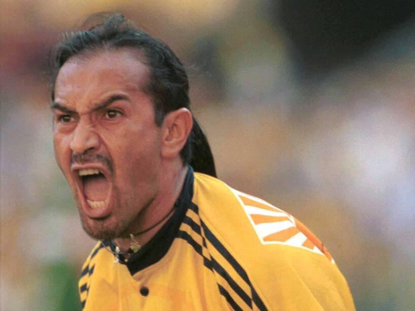 11 Raúl Gutiérrez.jpg
