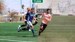 Ni Chicharito ni Vela; así les va en la pretemporada de la MLS