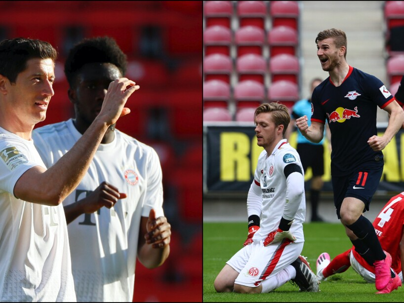 Lewandowski y Werner.jpg