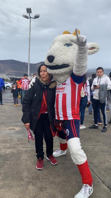Color, Pachuca vs Chivas, Liga MX, 1.jpeg