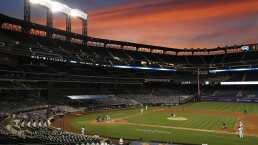 El COVID-19 obliga a cambios en el calendario de la MLB
