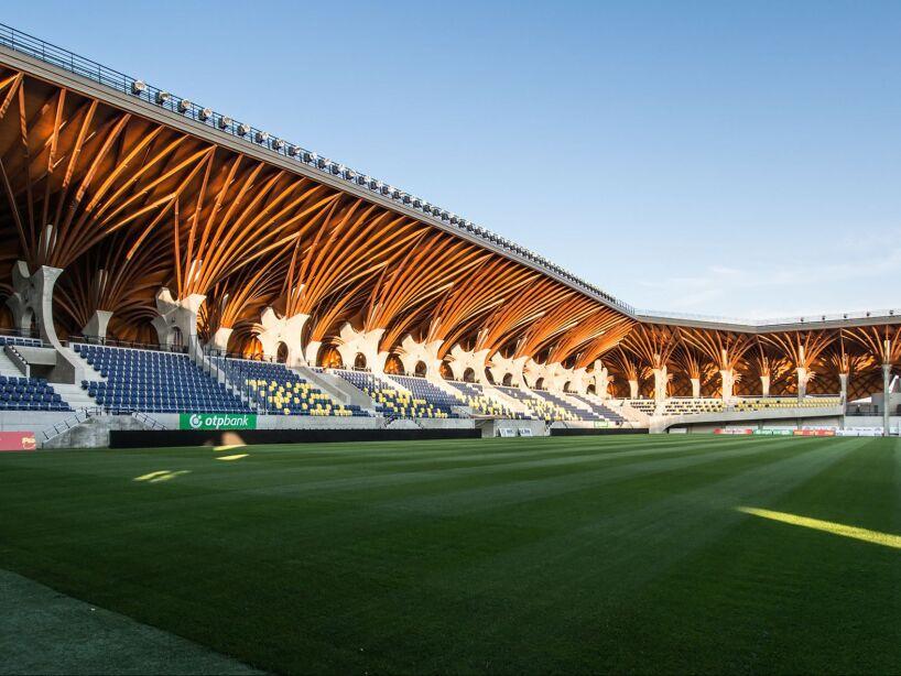 Pancho Arena, 1.jpg