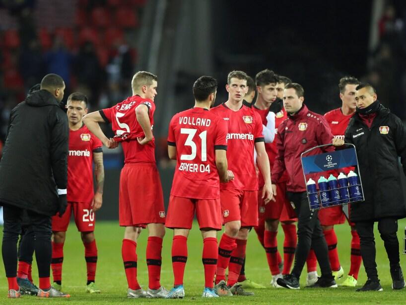 Bayer Leverkusen Europa League.jpg