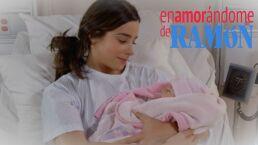 Resumen semanal Enamorándome de Ramón