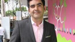ENTREVISTA: ¡Abraham Ramos deja a su esposa por otra mujer!