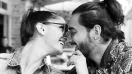 Paparazzi: Maluma se reencuentra con su novia, y, ¿qué hizo una famosa con las heces de su mascota?