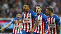 Luis Fernando Tena prepara cambios para enfrentar a Tijuana