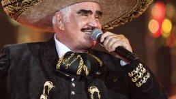 """¡Feliz cumpleaños a nuestro """"Charro de Huentitán""""!"""