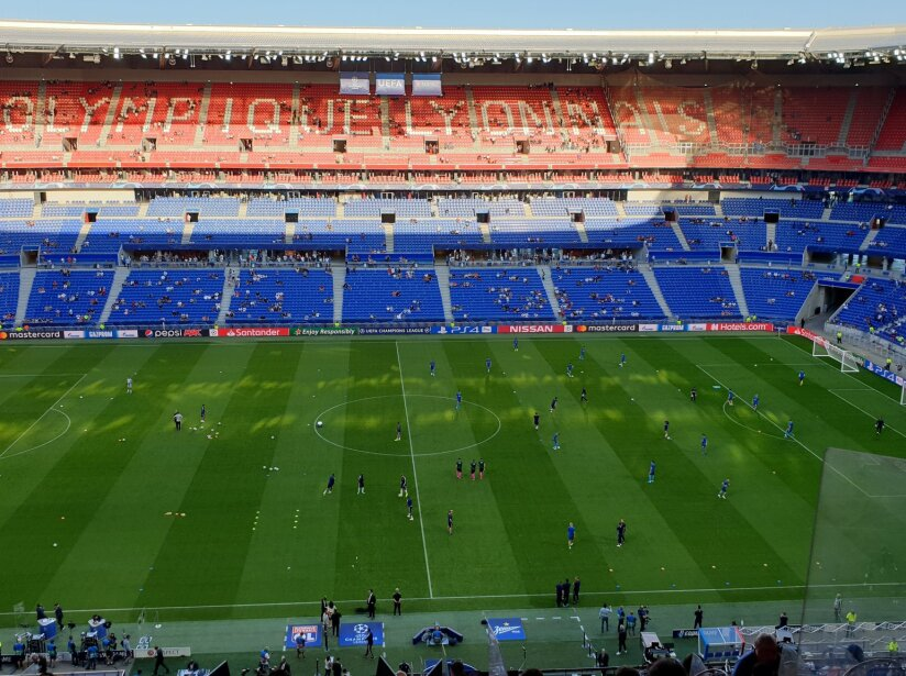 Zenit vs Lyon 10.jpg