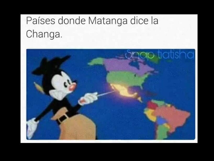 '¿ontas?', 'Ayuwoki' y el origen de otros memes mexicanos virales
