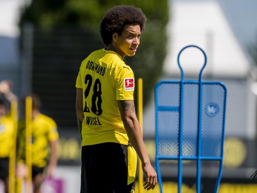 Borussia Dortmund (3).jpg
