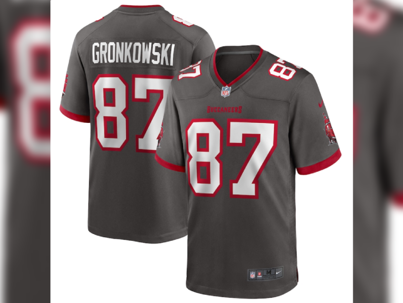 Gronkowski alternative.png