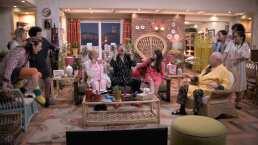 Los mejores momentos de la segunda temporada de 'Una familia de diez' (Parte 2)