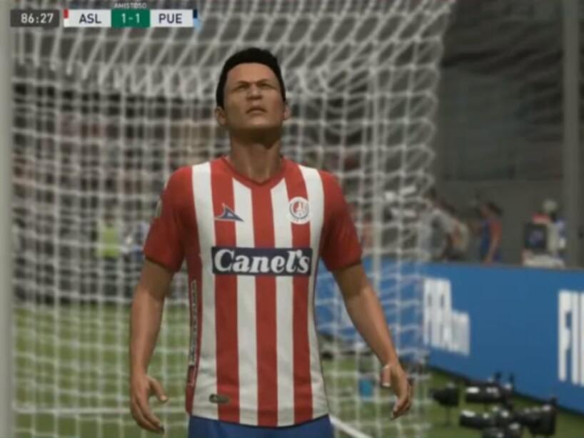 Atlético San Luis vs Puebla eLiga MX (20).jpg