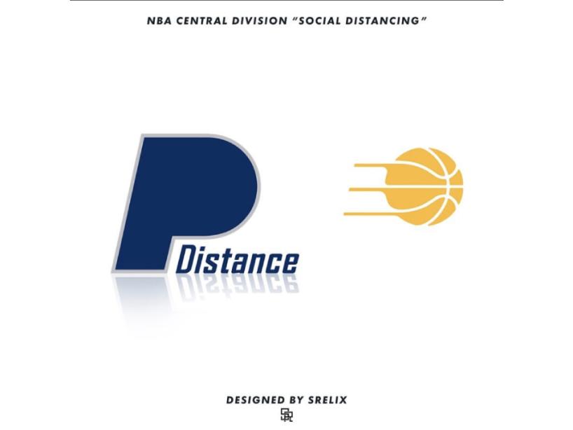 Logos NBA, 8.png