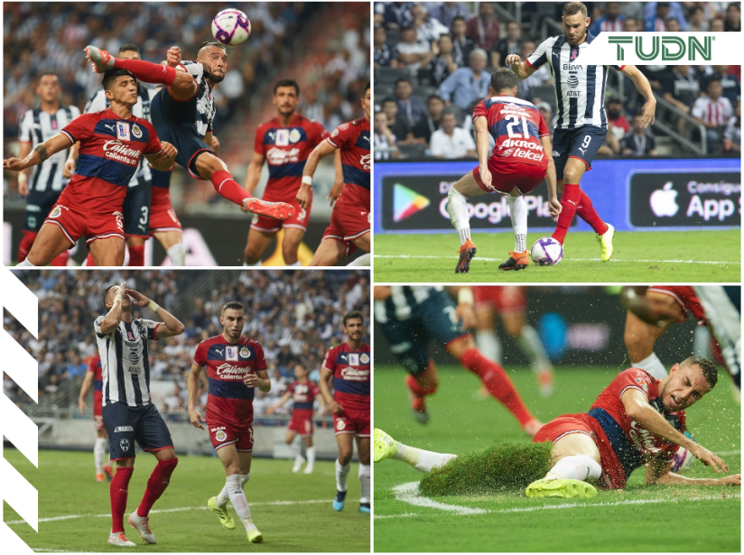 Collage Monterrey vs Chivas USA.png