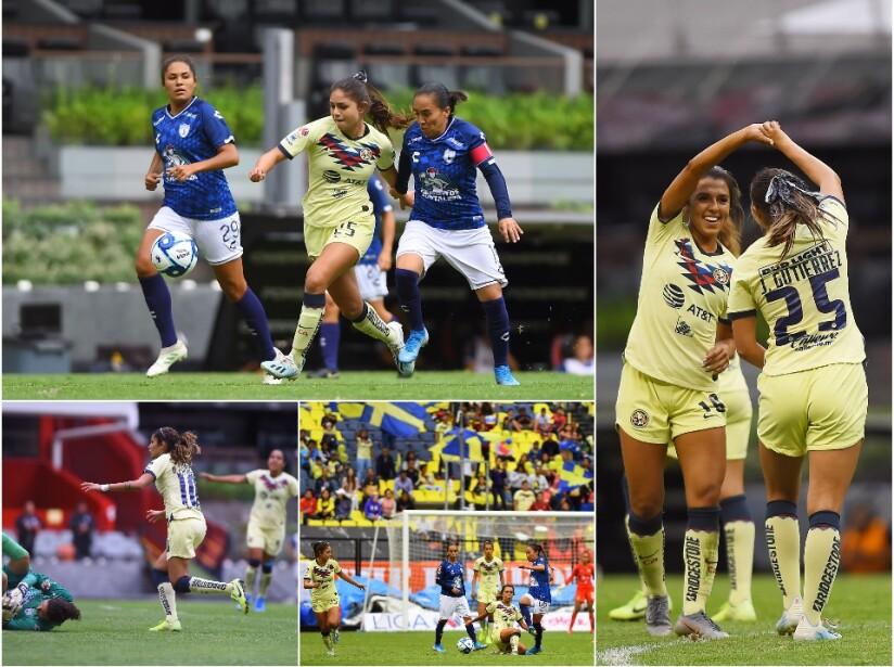 América vs Pachuca Femenil TVSA.jpg