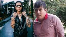 Estos videos hicieron que los fans pensaran que el drama de JD Pantoja y el tiktoker es falso