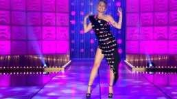 Miley Cyrus participará en 'Drag Race'