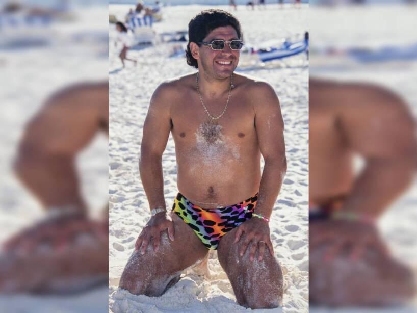 7 Maradona.jpg