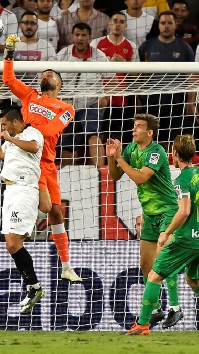 Real Sociedad vs Sevilla2.jpg
