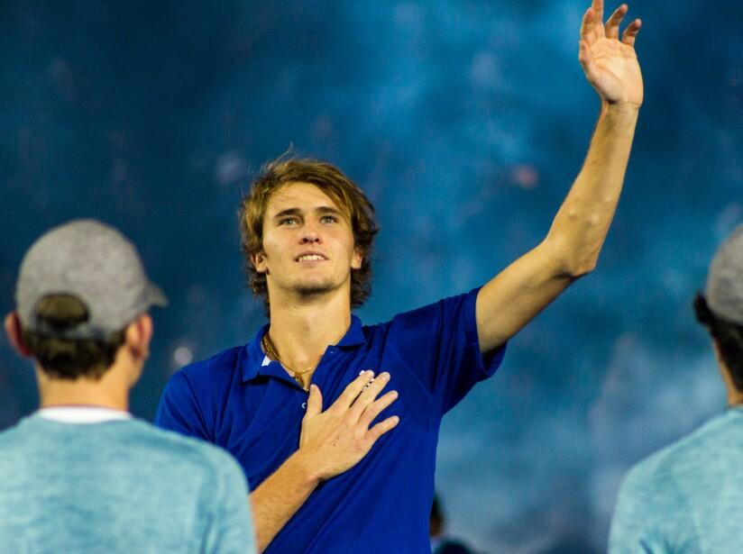 Federer_Zverev_Plaza_Mexico-20.jpg