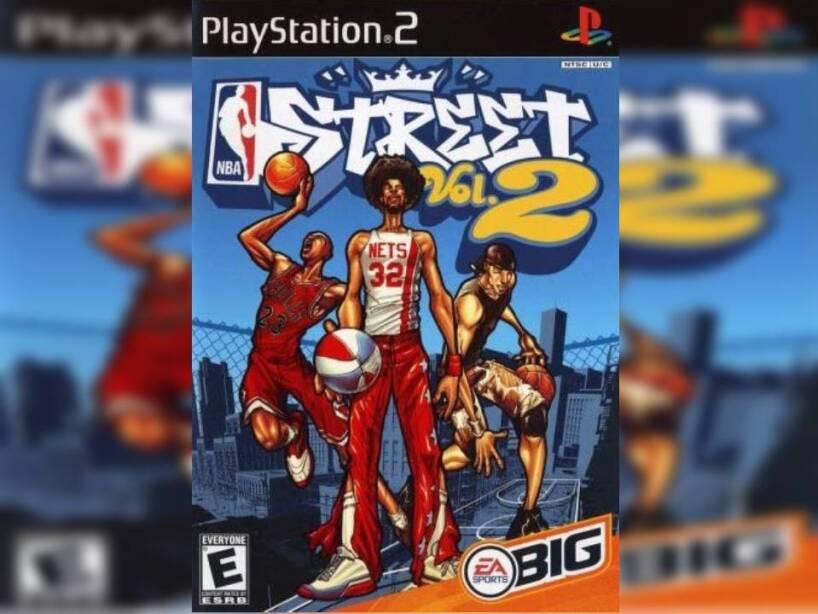 NBA Street 2.jpg