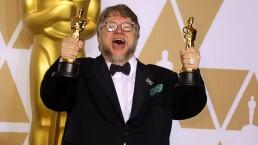 Y los Óscar fueron para... ¡conoce a los ganadores!