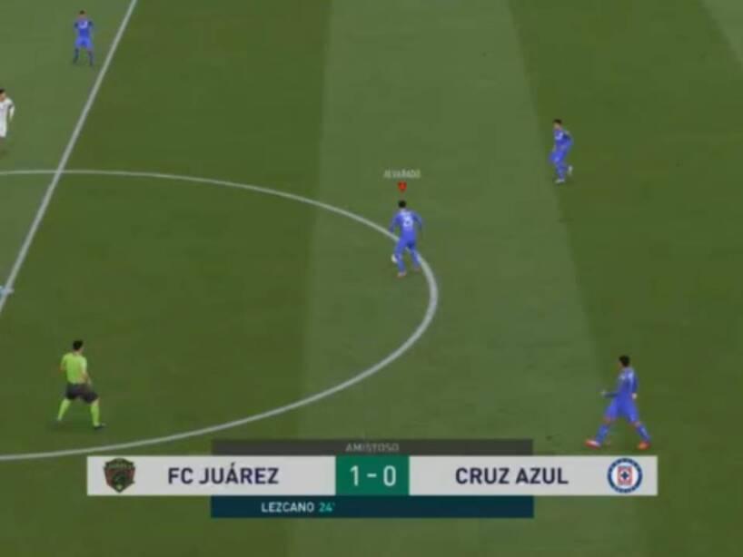 Juárez Cruz Azul eLiga MX (20).jpg