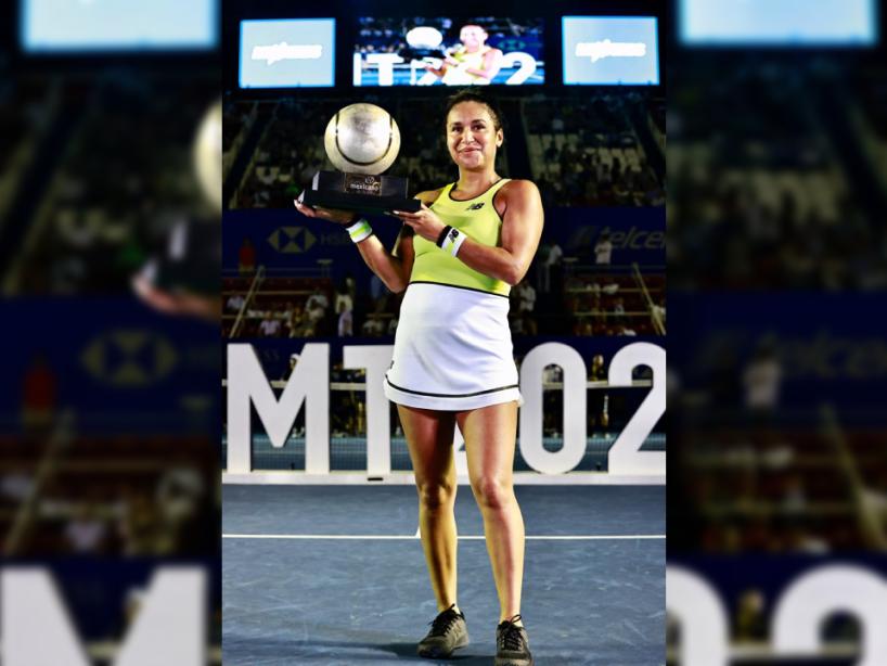 abierto mexicano de tenis (1).png
